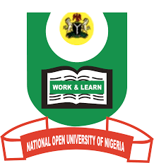 National Open University of Nigeria Online Degrees-NOUN