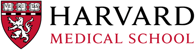 Online Courses with Certificate of Completion, Harvard Medical School