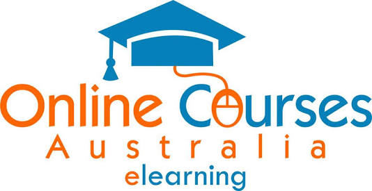 Online College Course - Australian College