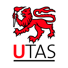 Online College Courses, University of Tasmania, Australia