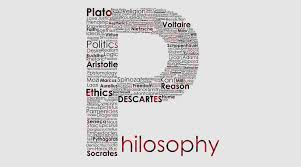 Masters in Philosophy Online