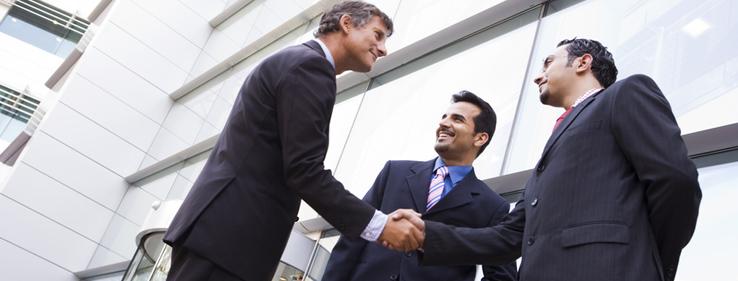 Online MBA Marketing No Gmat