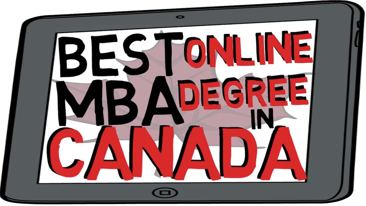 Dalhousie Online MBA, Canada; Tuition Fees and Requirements Available