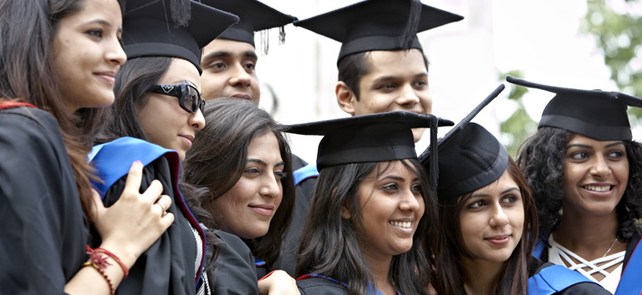 Study Abroad; Low Tuition Universities in USA