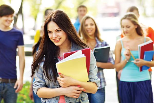 Study in Germany; Top and Free Tuition Universities with Visa Information