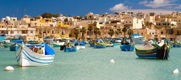 Affordable Colleges and Universities in Malta with Tuition Fees, Student Visa and Cost of Living