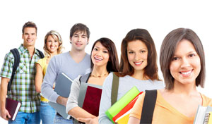 Low tuition universities in Switzerland with Tuition Fees, Cost of Living and How to Apply