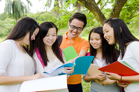 Study Abroad in China; Low Tuition Universities In China with Tuition Fees and Programs Offered