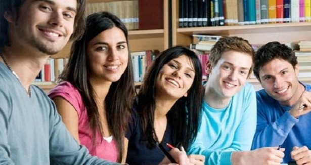 Study Abroad in Hungary; List of Top Universities with Tuition Fees, Student Visa, Cost of Living and Admission Requirements