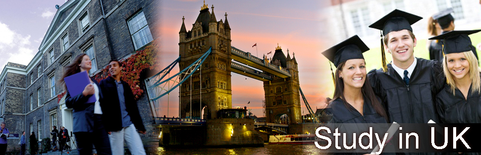 Study Abroad in UK; Cheap Tuition Universities in UK for International Students with Tuition Fees