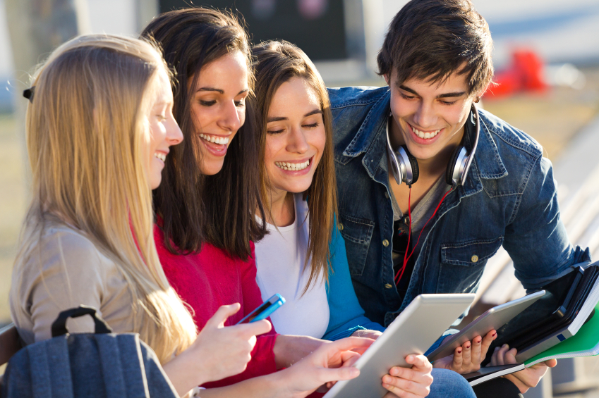 Cheap Tuition Universities in Hungary with Tuition Fees, Cost of Living and How to Apply