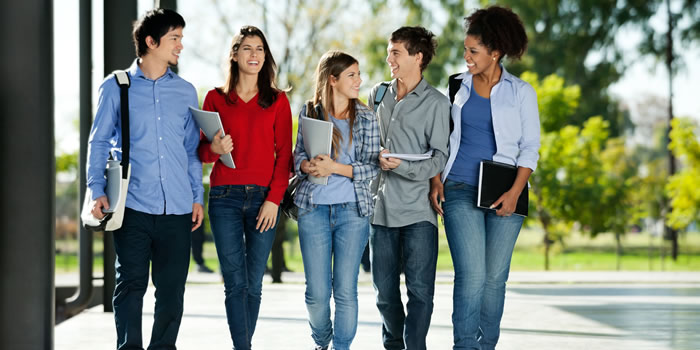 Cheap Tuition Universities in Monaco for International Students with Tuition Fees, Student Visa and Cost of Living