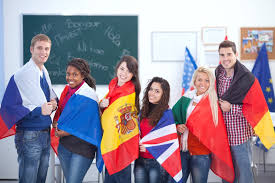 Latest Admission Requirements for International Undergraduate, Postgraduate and PhD Students Who Want to Study Abroad at the Universities in These Countries