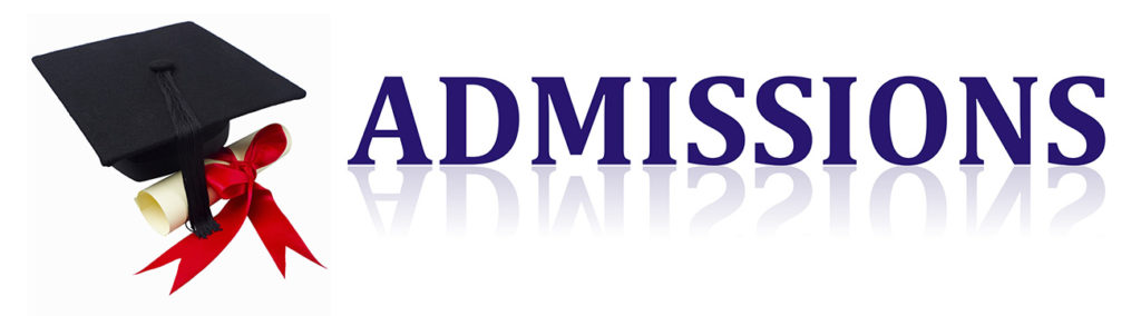 Latest Admission Requirements for International Undergraduate, Postgraduate and PhD Students at the Universities in Belgium