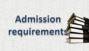 Latest Admission Requirements for International Undergraduate, Postgraduate and PhD Studies at the Universities in Denmark
