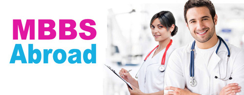 Low Tuition Medical Universities or Schools in Bulgaria with Tuition Fees, Cost of Living and Student Visa