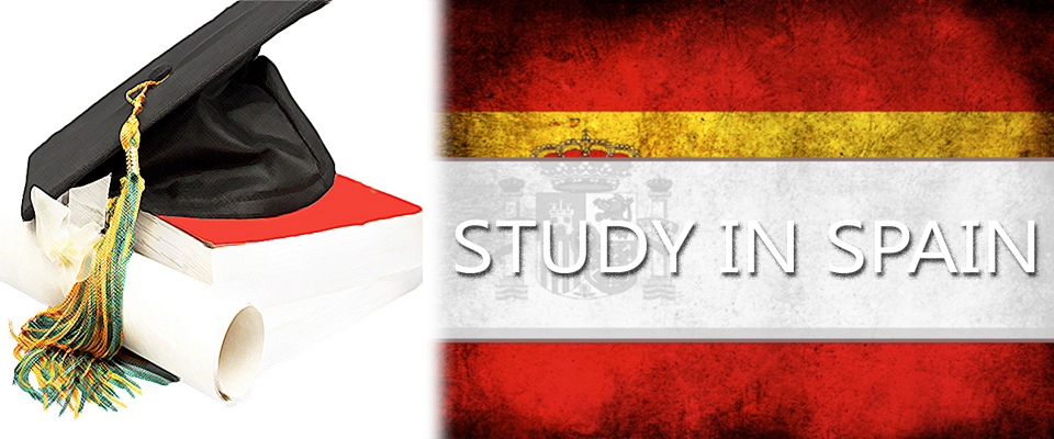 Low Tuition Universities in Spain with Tuition Fees, Cost of Living and Admission Requirements