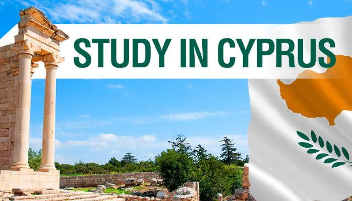 Cheap Schools in Cyprus