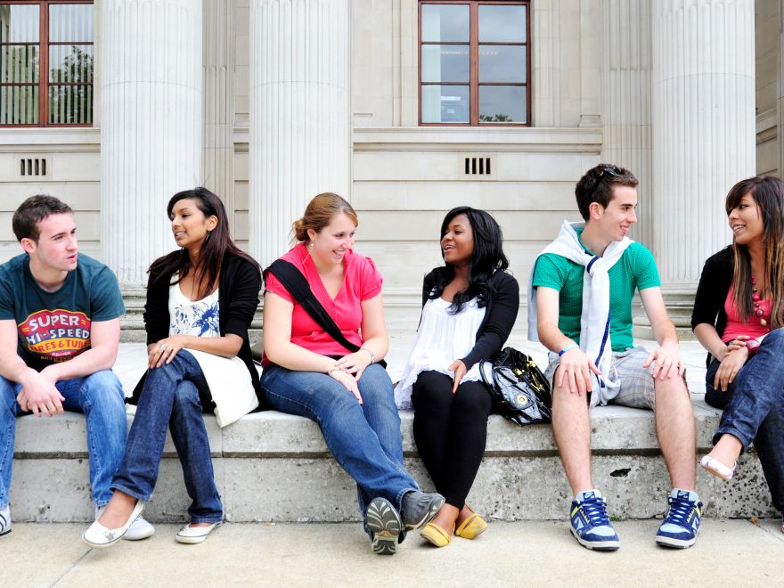 Tuition Free Universities in Hungary for International Students; Find Out Cost of Living and How to Apply