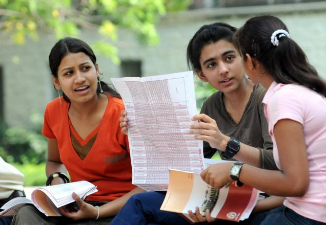 Meaning of International Student Loan; How to Apply and Get Approval with List of Companies Offering Such Loans