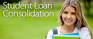 Student Loan Consolidation; All you need to know